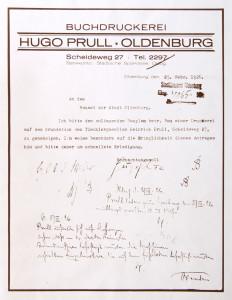 Historische-Drucksachen-Druckerei-Prull