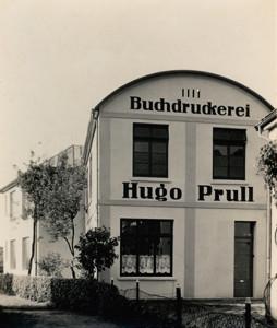 altes-Gebäude2